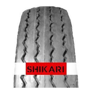 Pneu Shikari Ksrl ST601