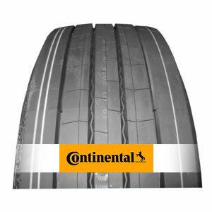 Continental Conti Eco plus HT3 385/65 R22.5 160K/158L 20PR