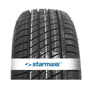 Rehv Starmaxx Incurro A/S ST430