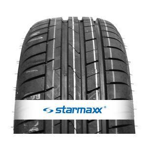 Starmaxx Ultrasport ST760 215/40 ZR17 87W XL