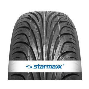 Starmaxx Ultrasport ST730 205/55 R16 91V