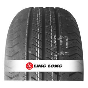 Linglong R701 195/70 R14 96N XL, M+S