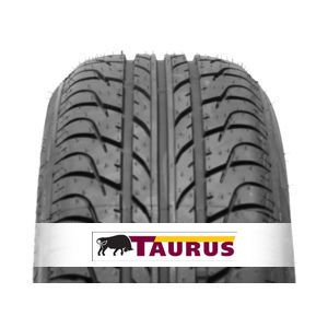 Taurus 401 Highperformance 215/55 R16 93V