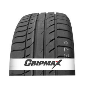 Tyre Gripmax Stature H/T