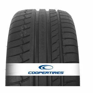 Cooper Zeon CS-Sport 225/40 R18 92Y XL, FSL
