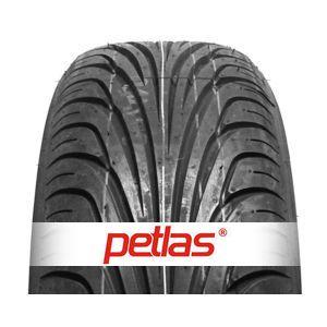 Guma Petlas Velox Sport PT711