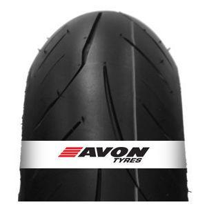 Pnevmatike Avon 3D Ultra Supersport AV79