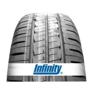 Infinity Ecovantage 195/75 R16C 107/105R 8PR