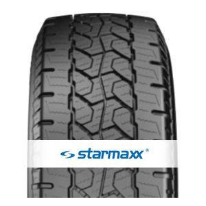 Guma Starmaxx Proterra ST900
