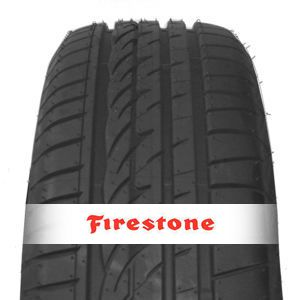 Firestone Destination HP 245/70 R16 107H