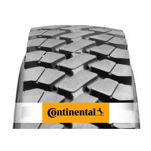 Pneu Continental HDC