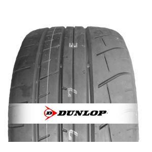 Rehv Dunlop SP Sport Maxx GT600