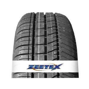 Guma Zeetex ZT2000