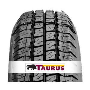 Taurus 101 Light Truck 195R14C 106/104R 8PR