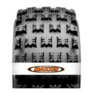 Maxxis C-9309 Ambush band