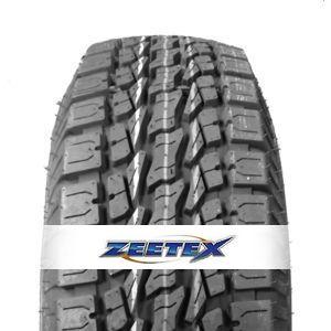 Zeetex AT1000 235/85 R16 120/116Q 10PR