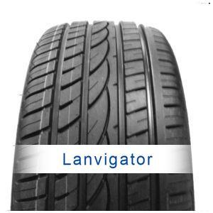 Reifen Lanvigator CatchPower