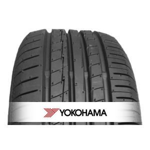 Yokohama Bluearth-A AE-50 205/55 R16 94V XL