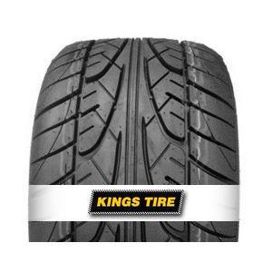 Opona Kings Tire KT-1161