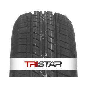 Tristar Ecopower 109 185/70 R13 86T