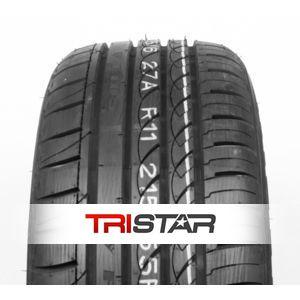 Guma Tristar Sportpower F105