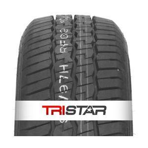 Tristar Powervan RF09 195/70 R15C 104/102R 8PR