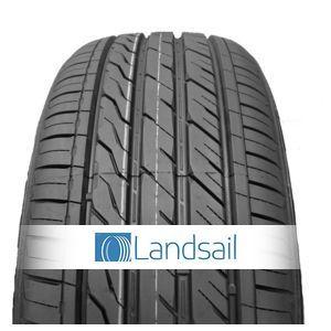 Landsail LS588 UHP 255/40 ZR18 95W Run Flat