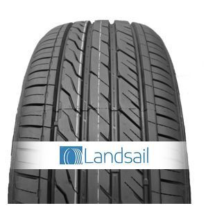 Landsail LS588 UHP 225/45 ZR18 91Y Run Flat
