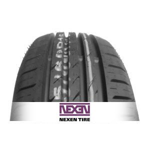 Nexen N'Blue HD Plus 205/55 R16 91V Fiat