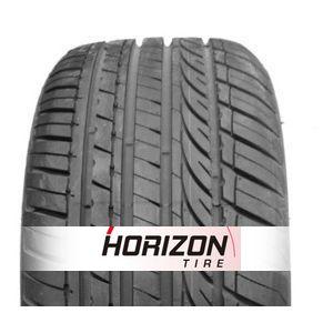 Opona Horizon HU 901