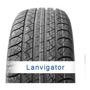 Lanvigator Performax 275/70 R16 114H M+S