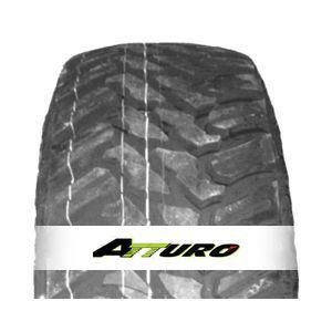 Atturo Trail Blade M/T 33X12.5 R18 118Q