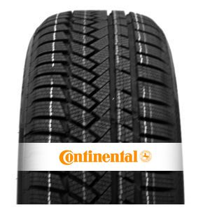 Tyre Continental Winter Contact TS 850 P
