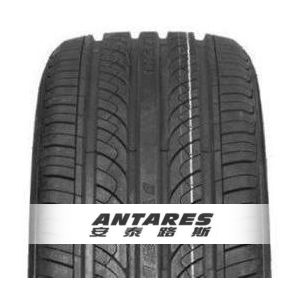 Antares Ingens A1 235/40 R18 95W XL