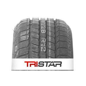 Tristar Snowpower 175/75 R16C 101/99R 8PR, 3PMSF