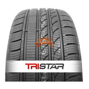 Tristar Snowpower 2 235/60 R16 100H 3PMSF