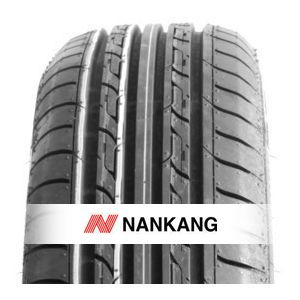 Nankang ECO-2 Plus 225/65 R17 102V