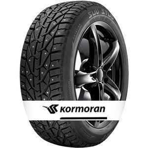Neumático Kormoran SUV Stud