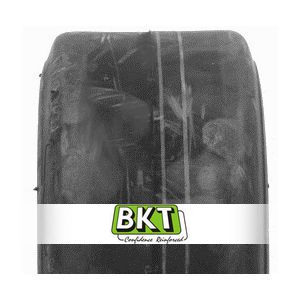 BKT Pac Master 205/60-15 6PR, TT