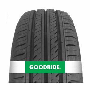 Goodride RP28 195/60 R15 88V