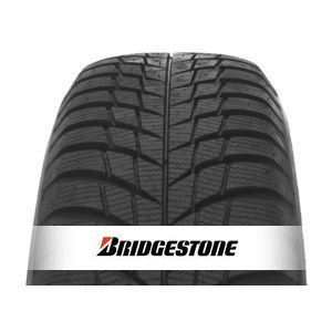 tyre bridgestone blizzak lm001 car tyres tyre leader. Black Bedroom Furniture Sets. Home Design Ideas