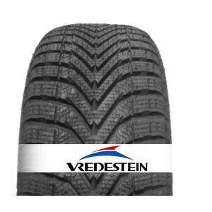 Vredestein Snowtrac 5 185/55 R15 86H XL, 3PMSF
