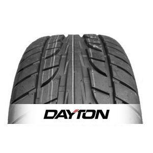 Dayton D320 EVO 195/60 R15 88H DOT 2016