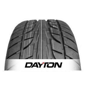 Rehv Dayton D320 EVO