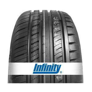 pneu infinity enviro pneu auto. Black Bedroom Furniture Sets. Home Design Ideas