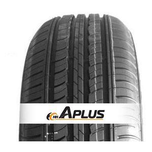 Aplus A606 205/55 R16 91V