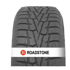 Guma Roadstone Winguard Winspike
