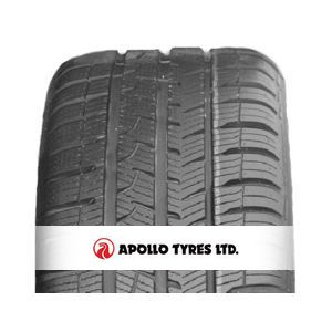 Apollo Alnac 4G ALL Season 225/45 R17 94W XL, M+S