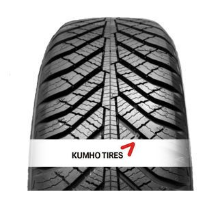 tyre kumho solus ha31 car tyres. Black Bedroom Furniture Sets. Home Design Ideas