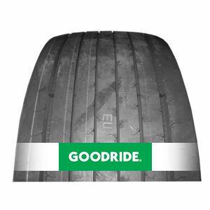 pneu goodride at559 pneu camion centrale pneus. Black Bedroom Furniture Sets. Home Design Ideas